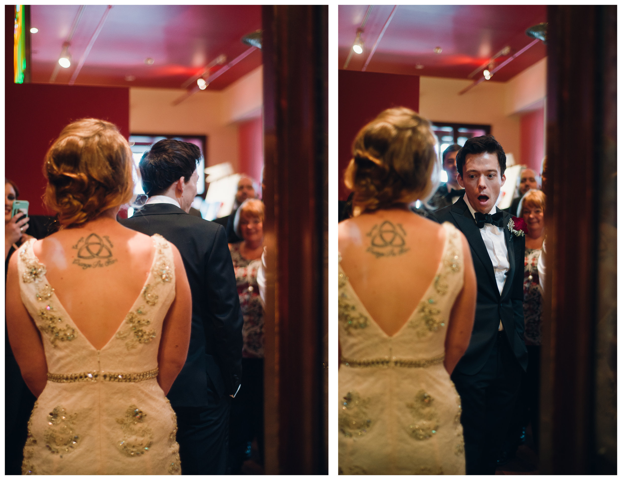 Gladstone Great Gastby Wedding 2x2_8.jpg