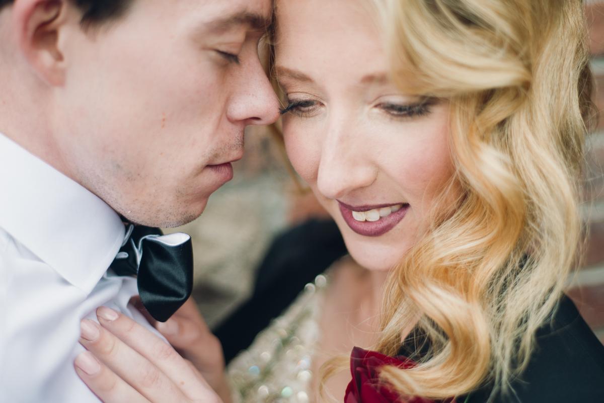 Gladstone Great Gatsby Wedding (7 of 12).jpg