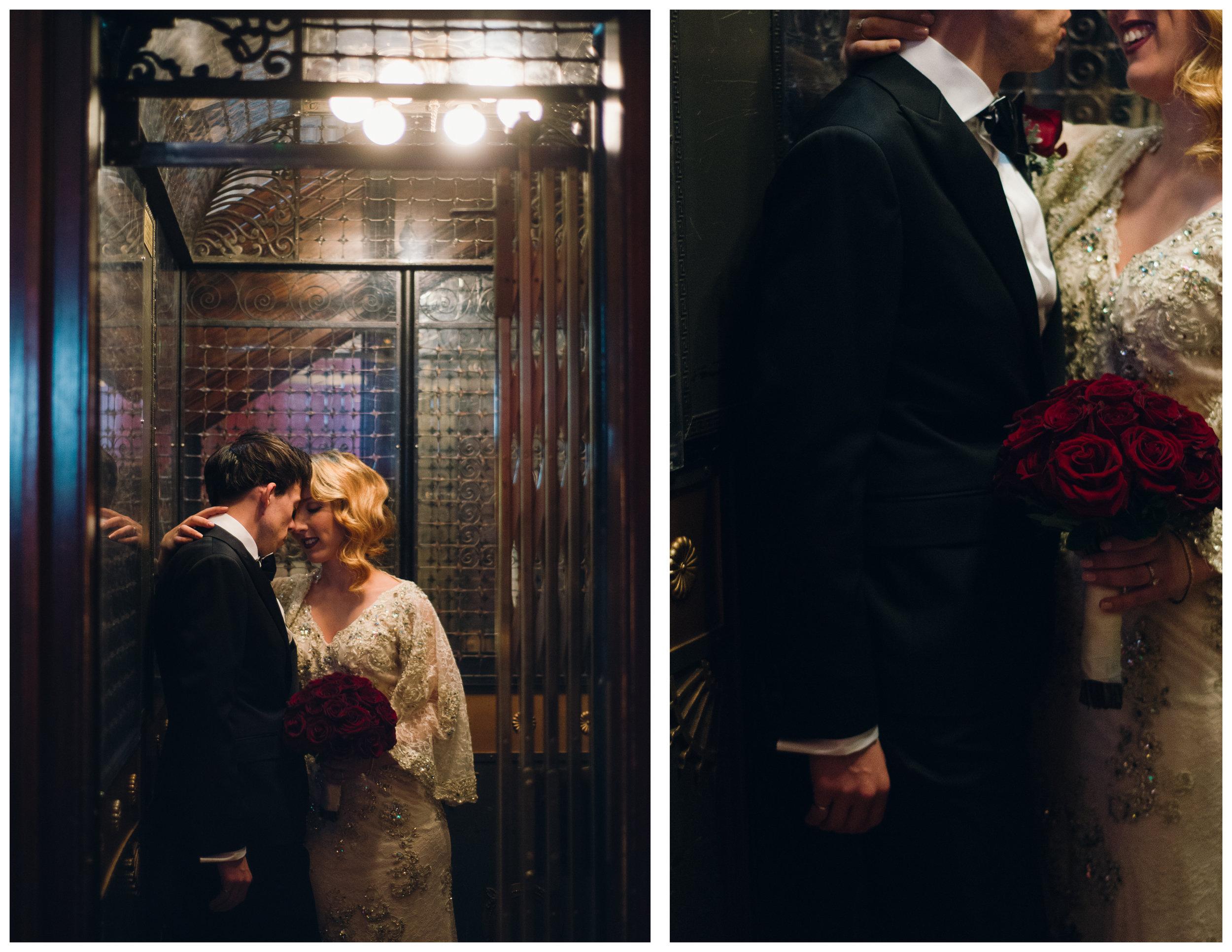 Gladstone Great Gastby Wedding 2x2_9.jpg