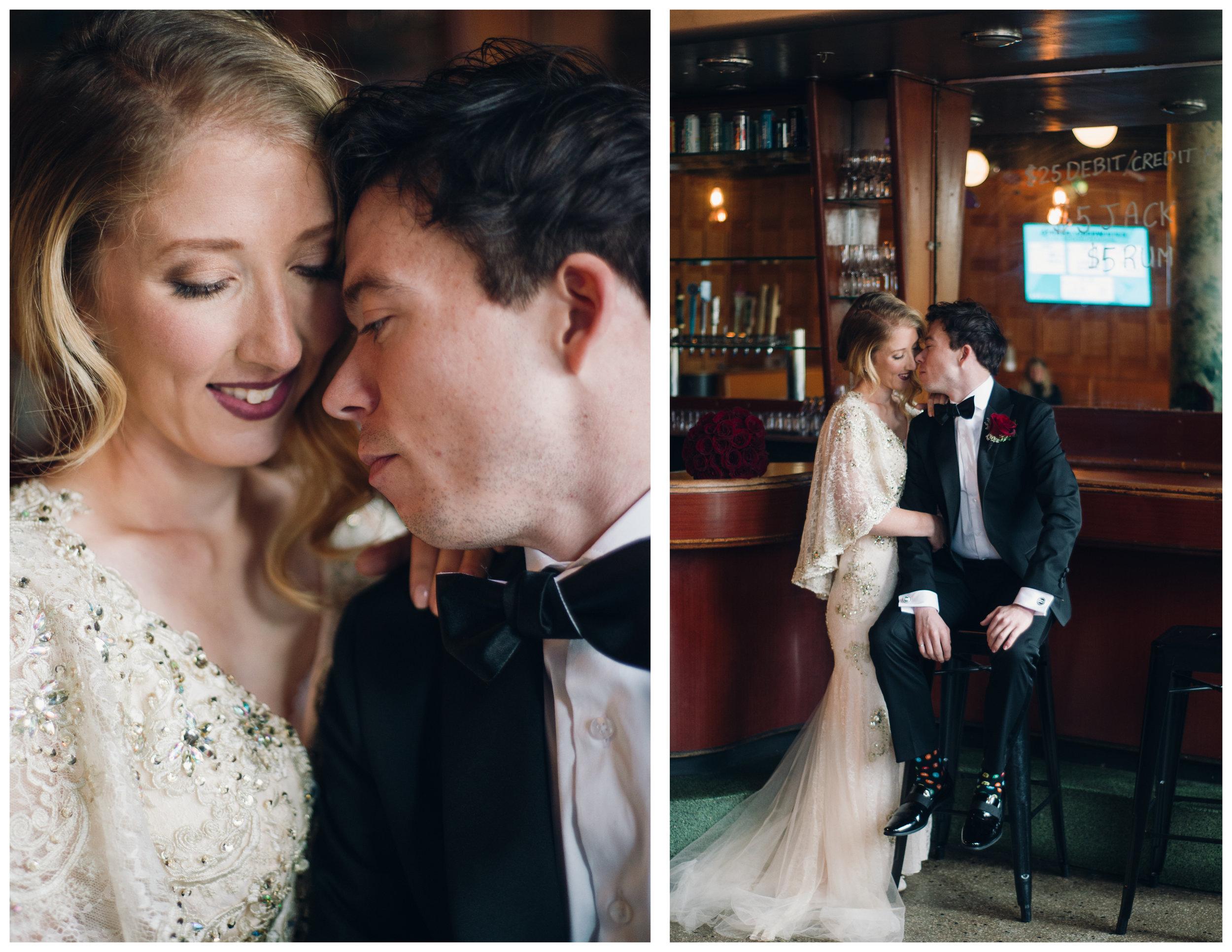 Gladstone Great Gastby Wedding 2x2_10.jpg