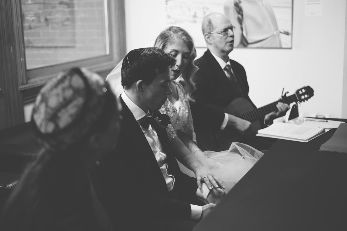 Gladstone Great Gatsby Wedding (1 of 10).jpg