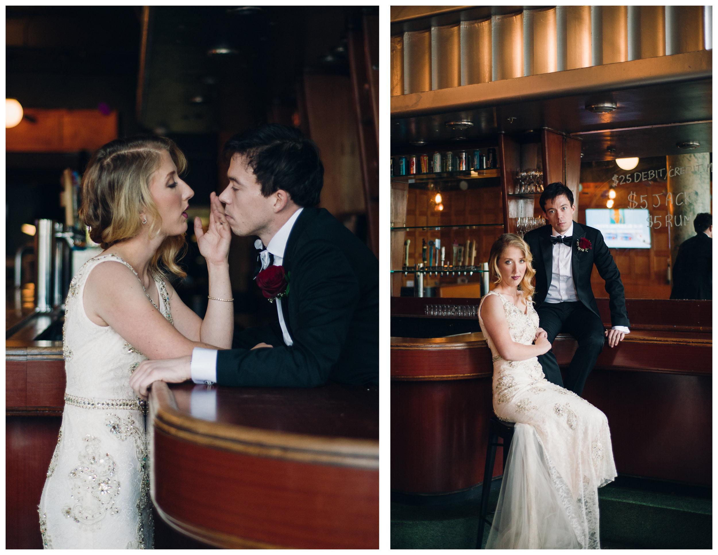 Gladstone Great Gastby Wedding 2x2_12.jpg