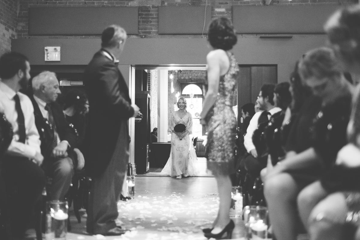 Gladstone Great Gatsby Wedding (3 of 10).jpg