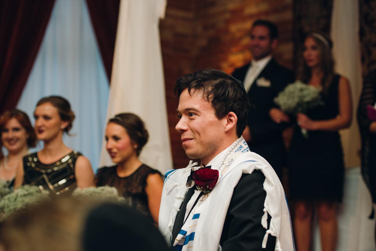 Gladstone Great Gatsby Wedding (4 of 10).jpg