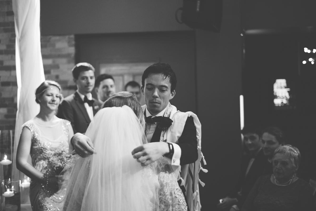 Gladstone Great Gatsby Wedding (6 of 10).jpg