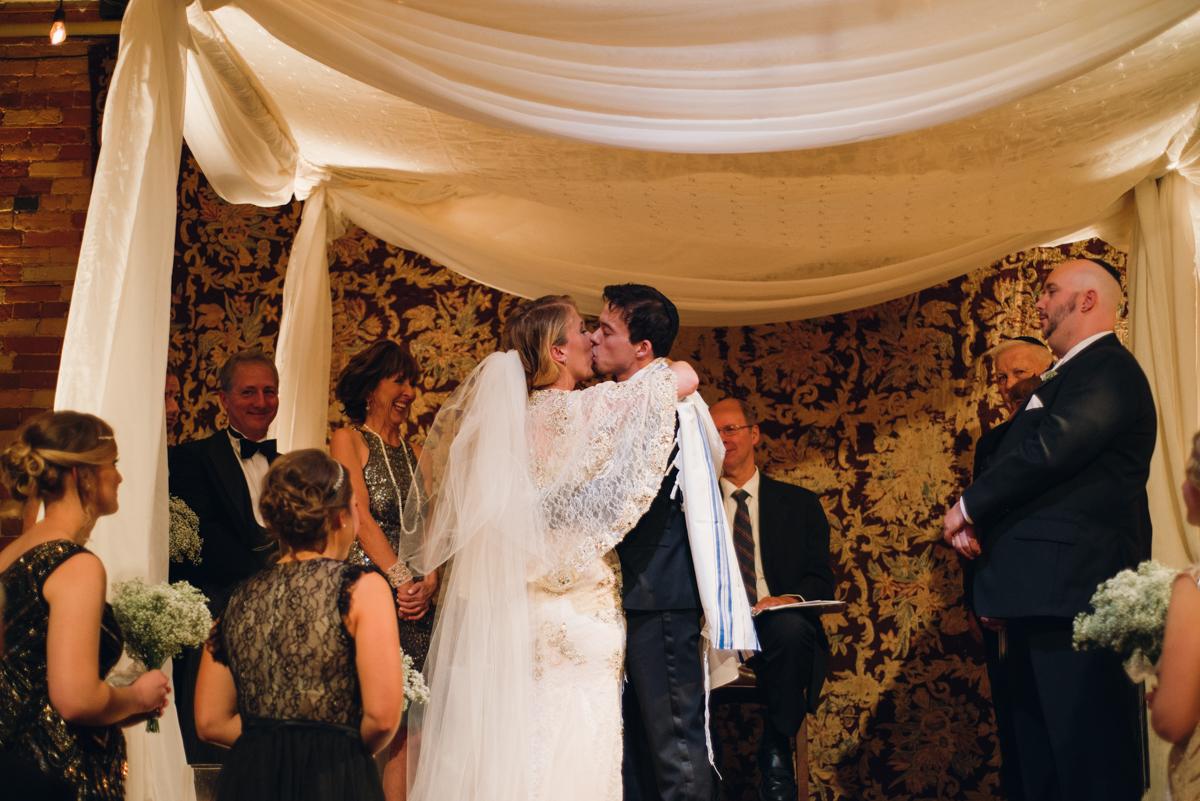 Gladstone Great Gatsby Wedding (10 of 10).jpg