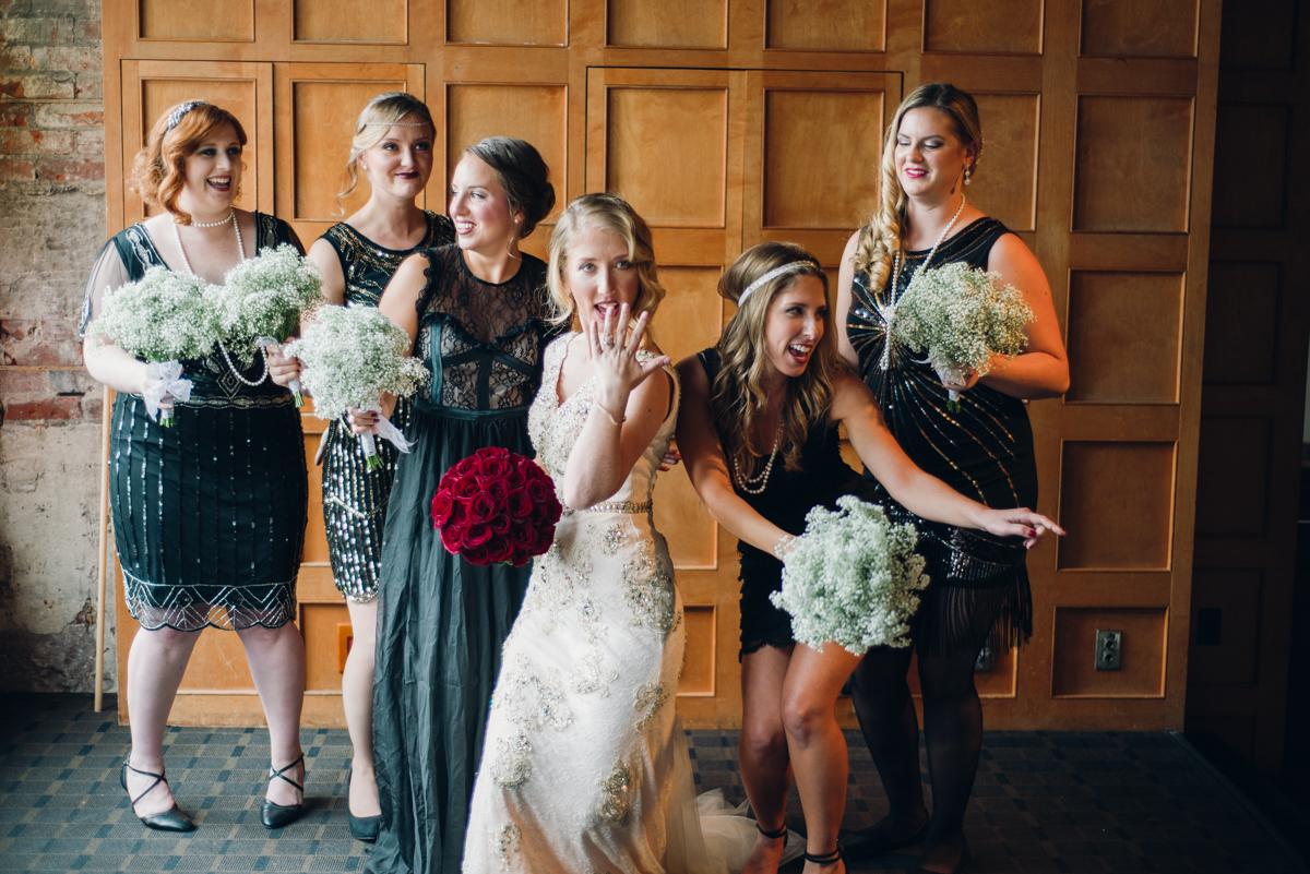 Gladstone Great Gatsby Wedding (3 of 11).jpg