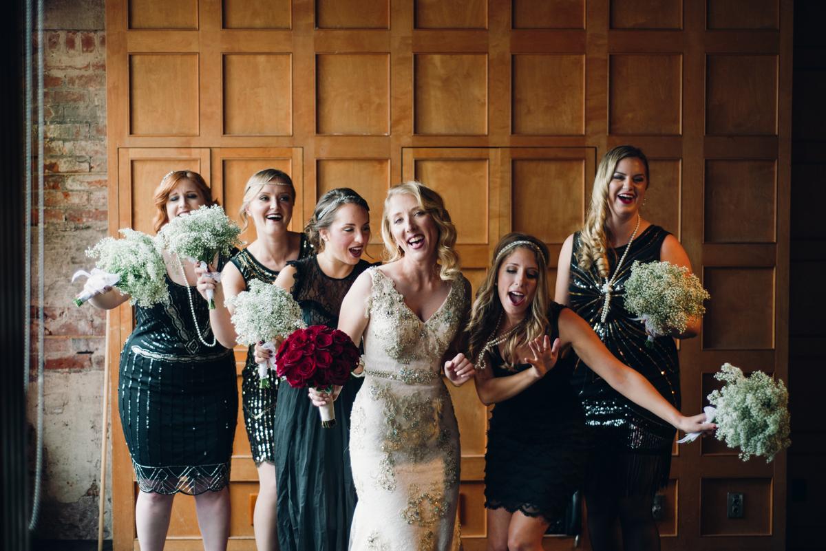 Gladstone Great Gatsby Wedding (4 of 11).jpg