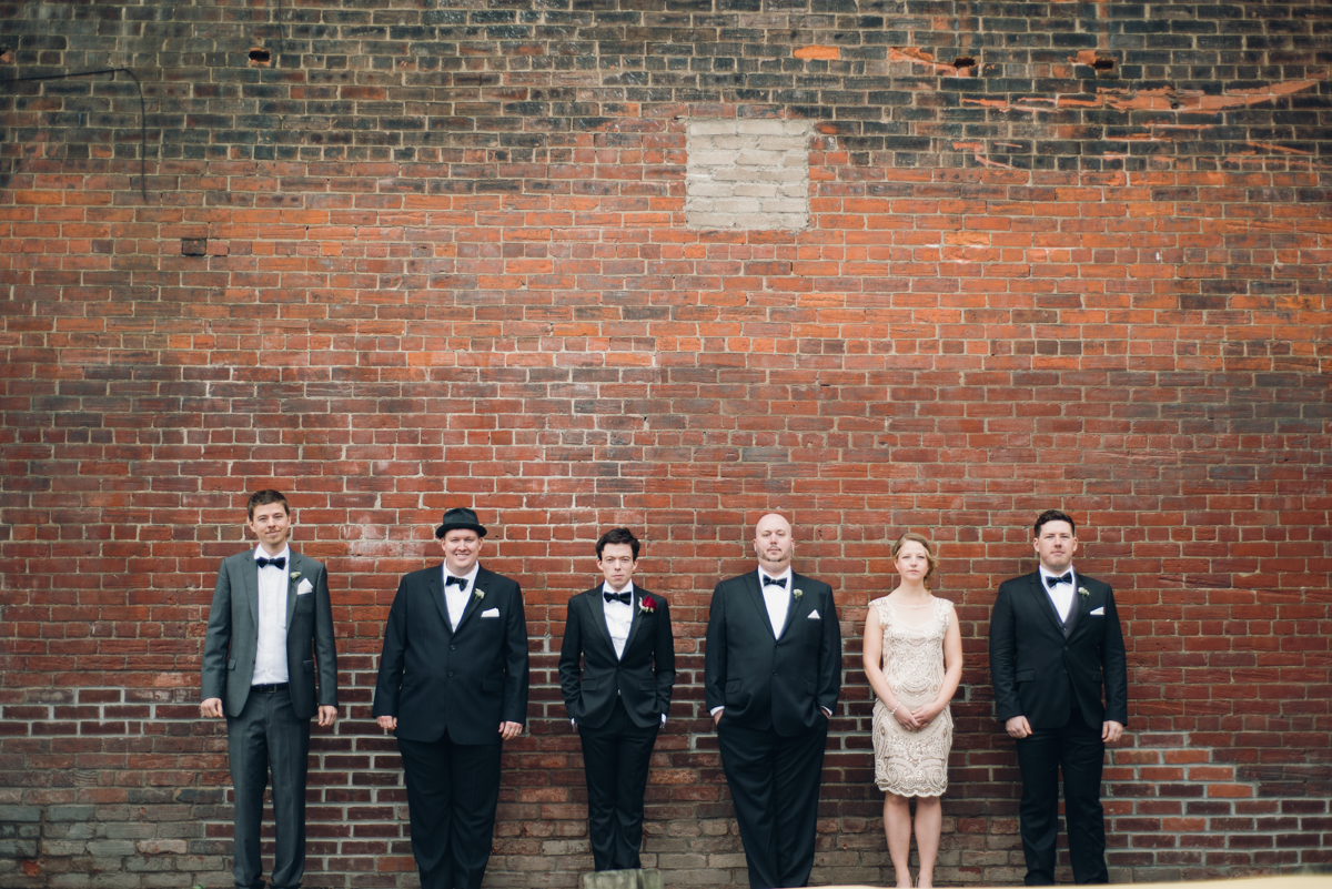 Gladstone Great Gatsby Wedding (6 of 11).jpg