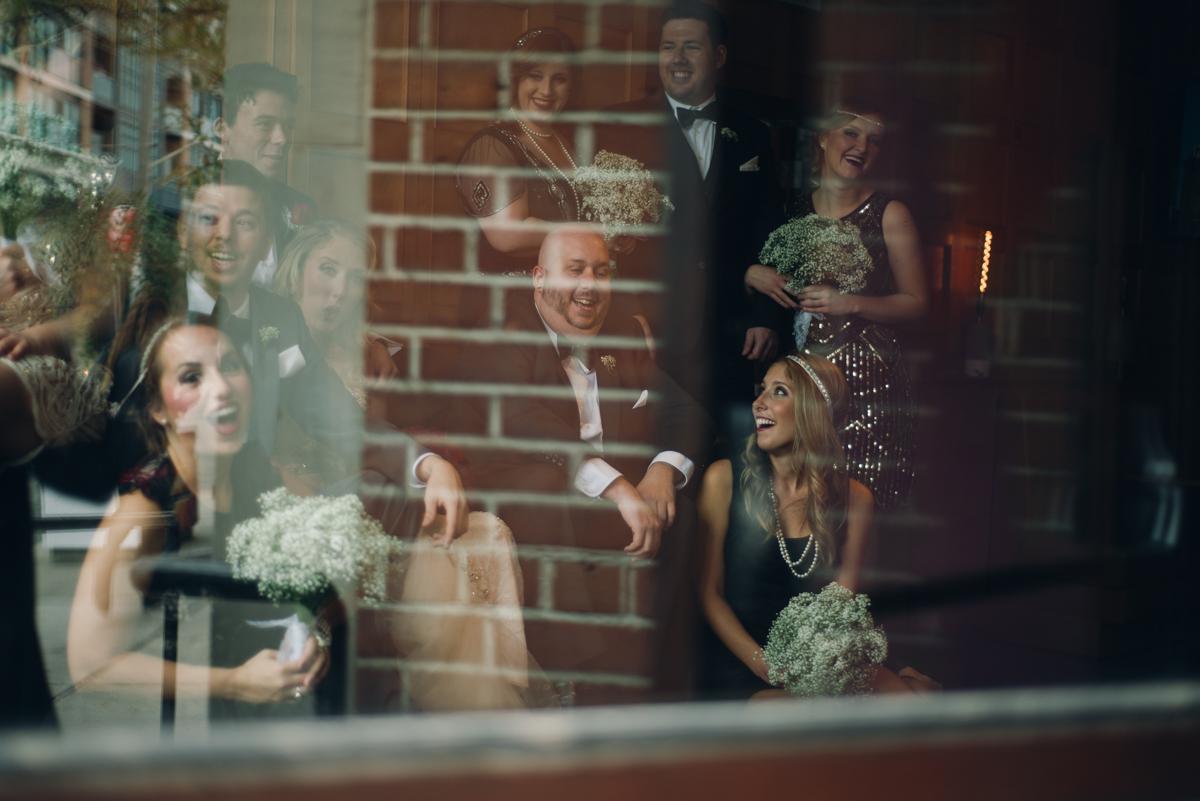 Gladstone Great Gatsby Wedding (9 of 11).jpg