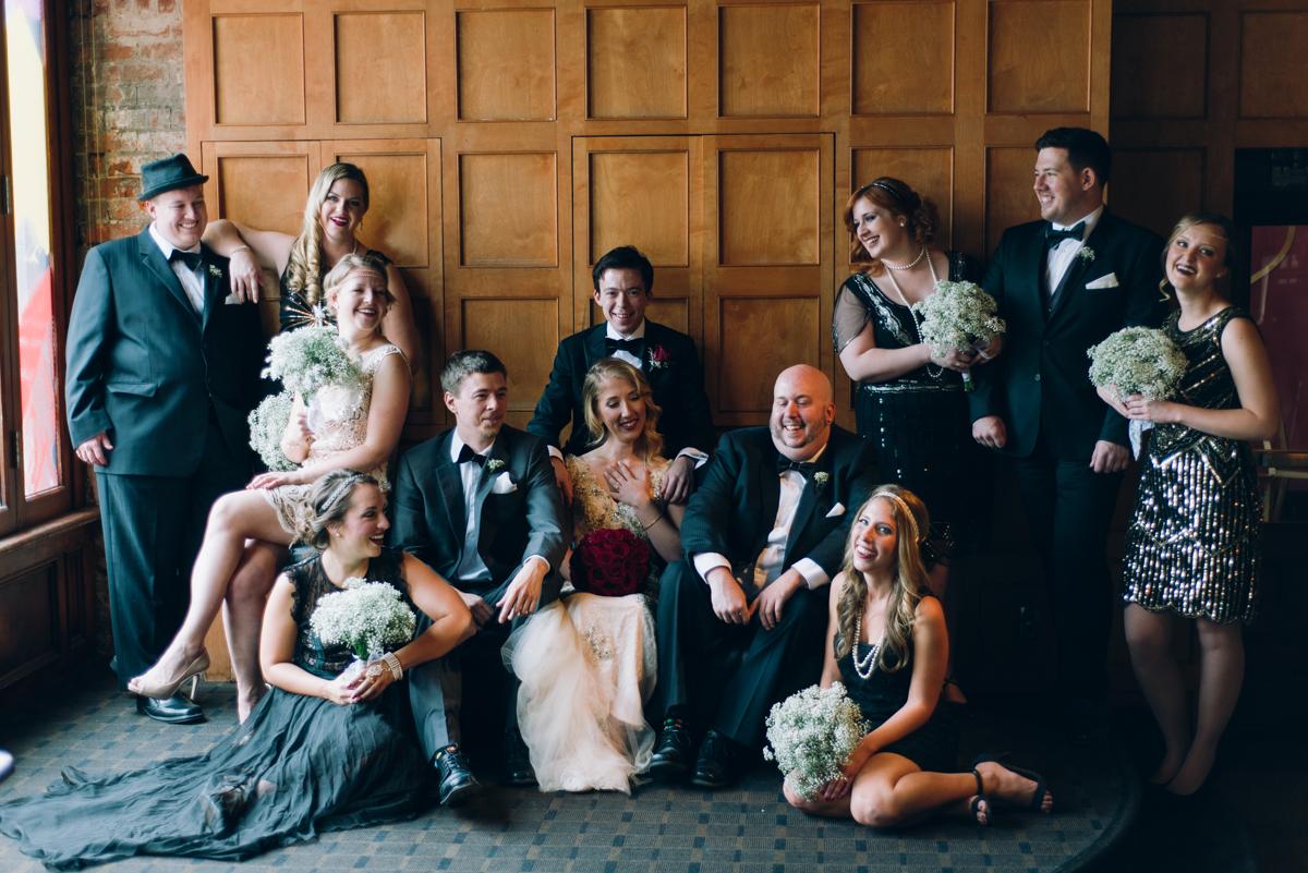 Gladstone Great Gatsby Wedding (8 of 11).jpg