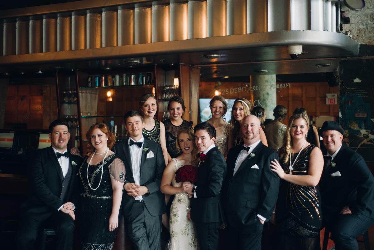 Gladstone Great Gatsby Wedding (10 of 11).jpg