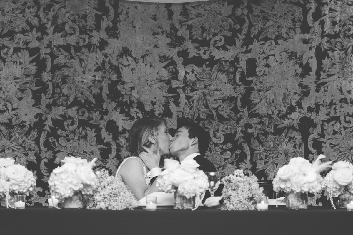 Gladstone Great Gatsby Wedding (2 of 16).jpg
