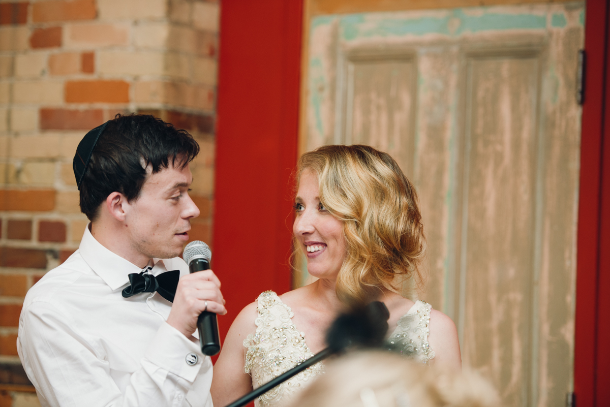 Gladstone Great Gatsby Wedding (4 of 16).jpg