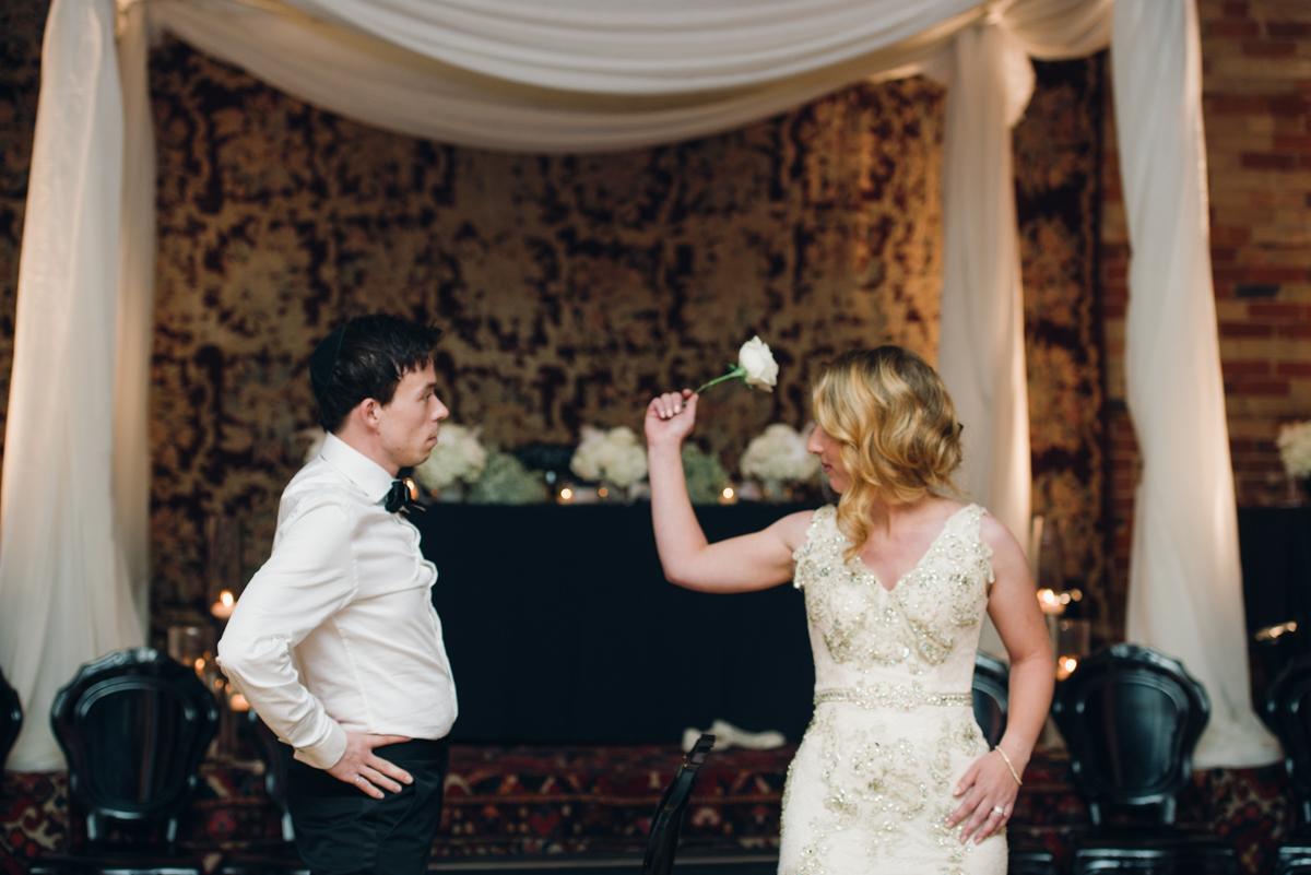 Gladstone Great Gatsby Wedding (5 of 16).jpg
