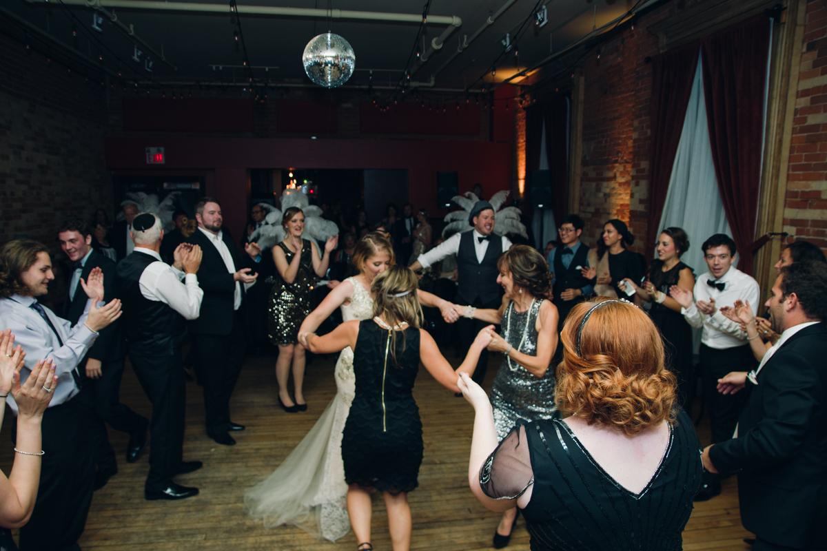 Gladstone Great Gatsby Wedding (6 of 16).jpg