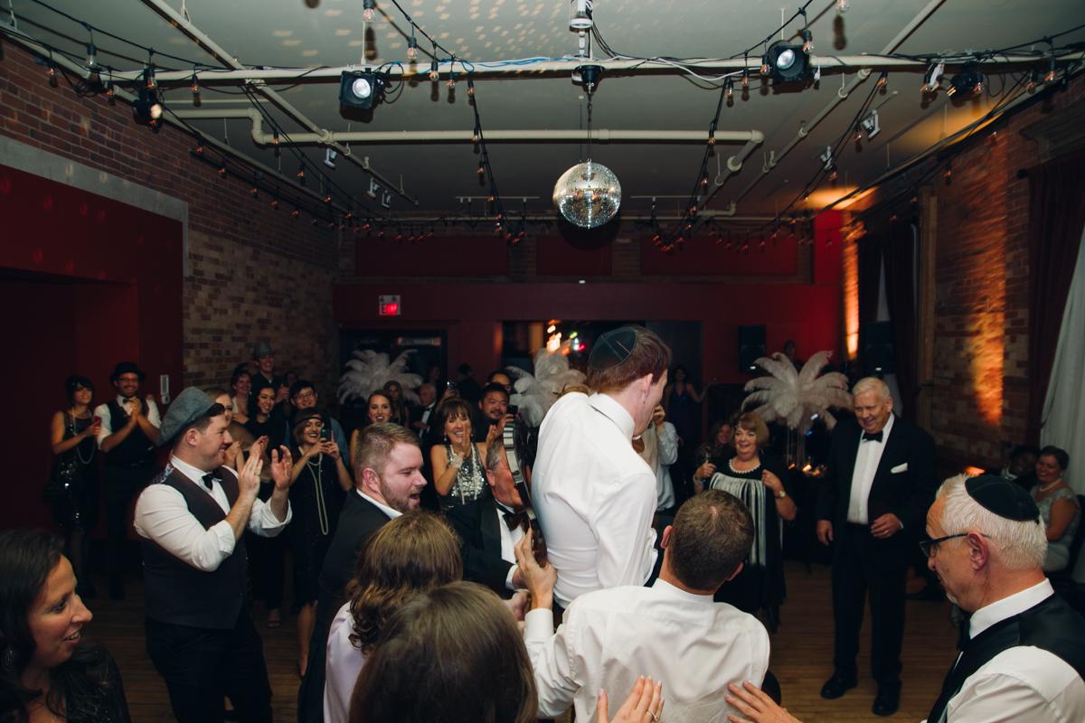 Gladstone Great Gatsby Wedding (8 of 16).jpg