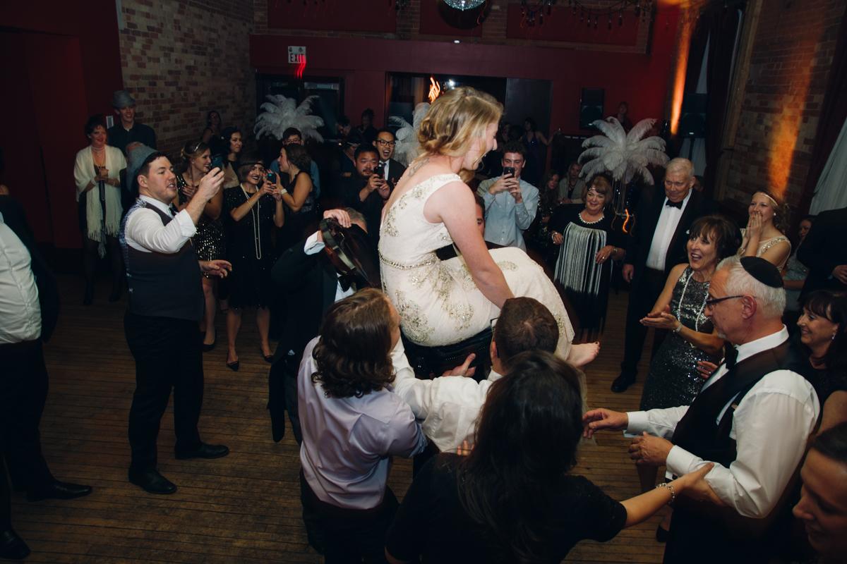 Gladstone Great Gatsby Wedding (9 of 16).jpg