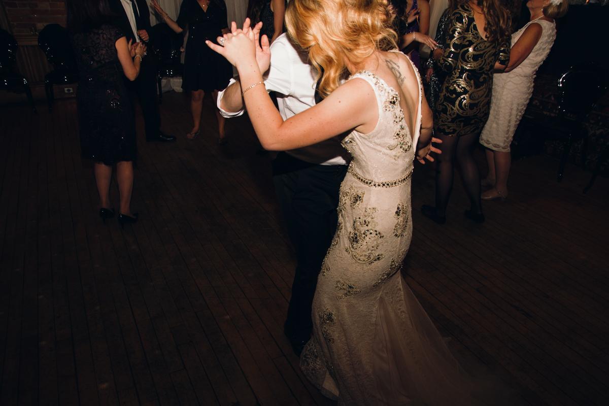 Gladstone Great Gatsby Wedding (13 of 16).jpg