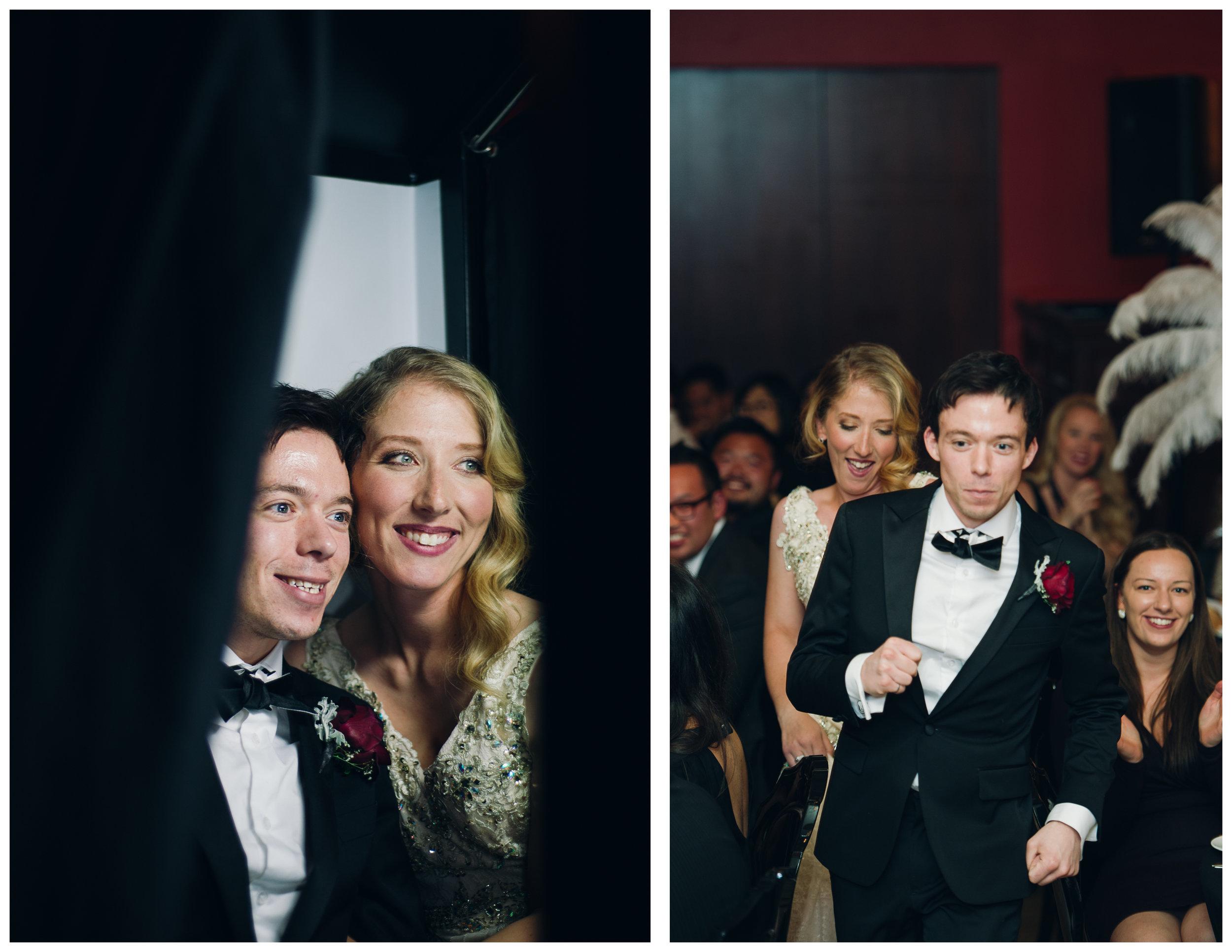 Gladstone Great Gastby Wedding 2x2_15.jpg