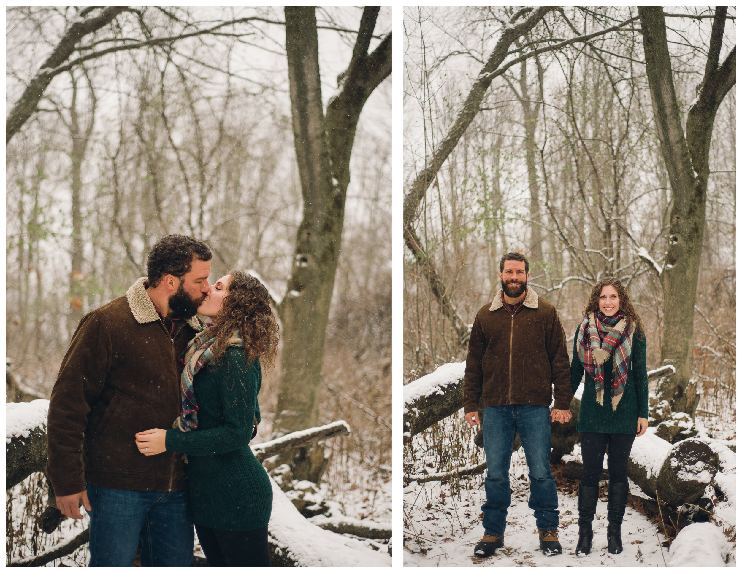 Whitby Engagement Session_1.jpg