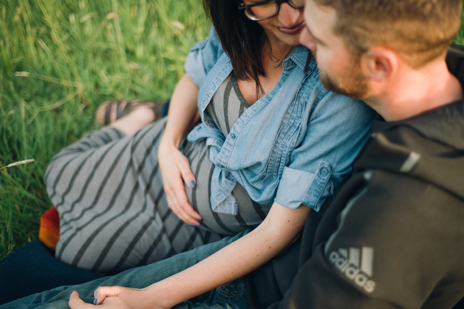 Portland Maternity Session (11 of 24).jpg