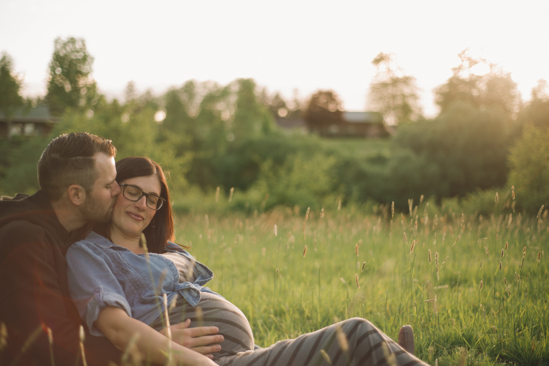 Portland Maternity Session (14 of 24).jpg