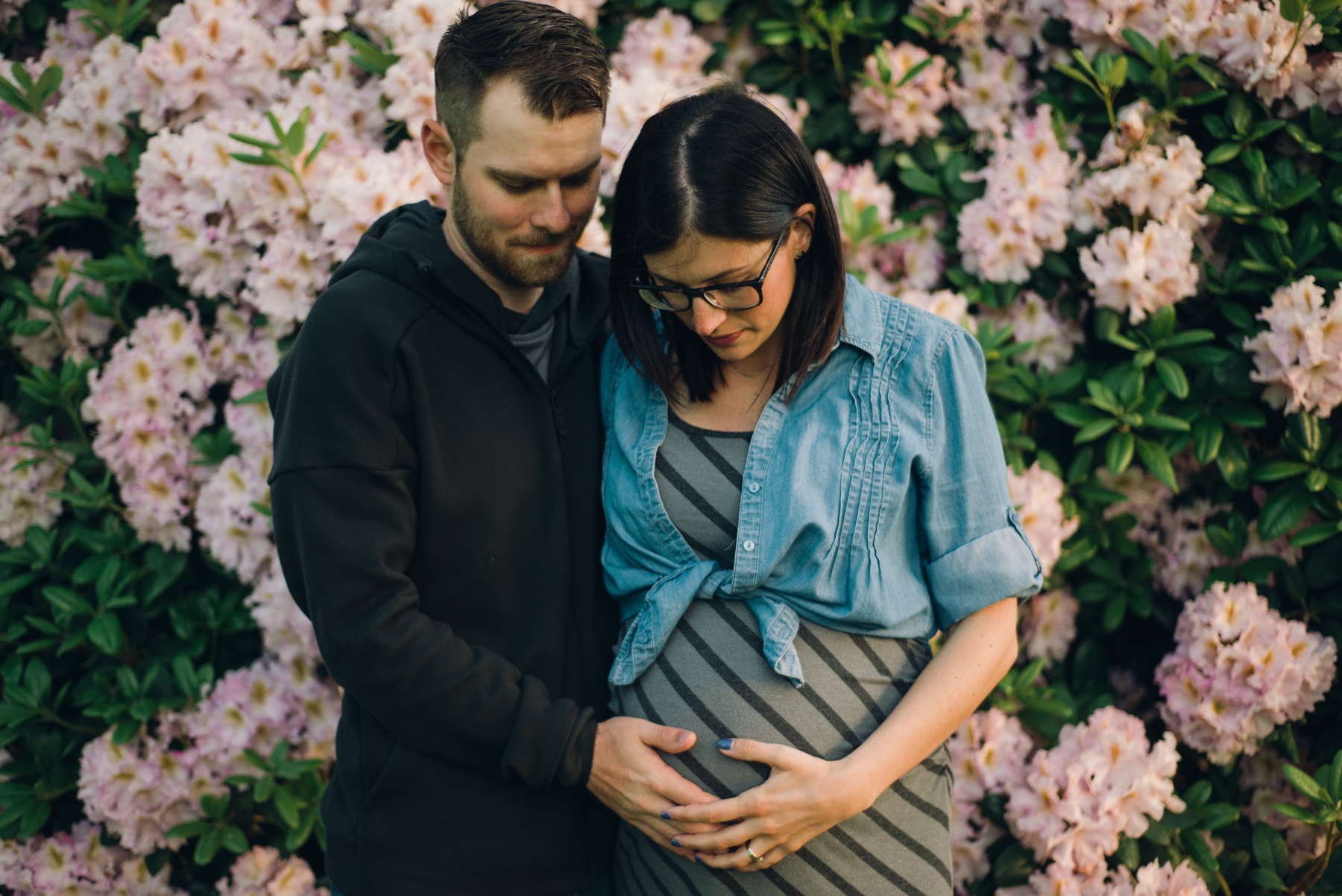 Portland Maternity Session (20 of 24).jpg