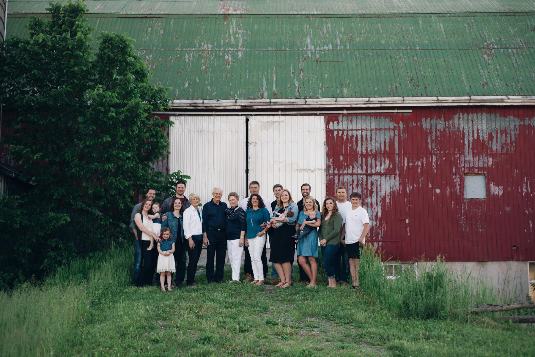 Kingston Family Session (20 of 31).jpg