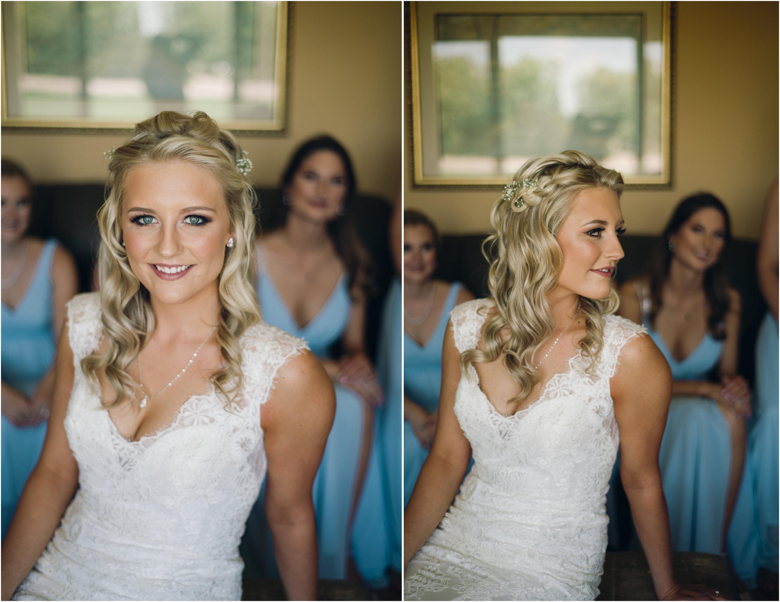 Kingston Wedding_2x2_1.jpg