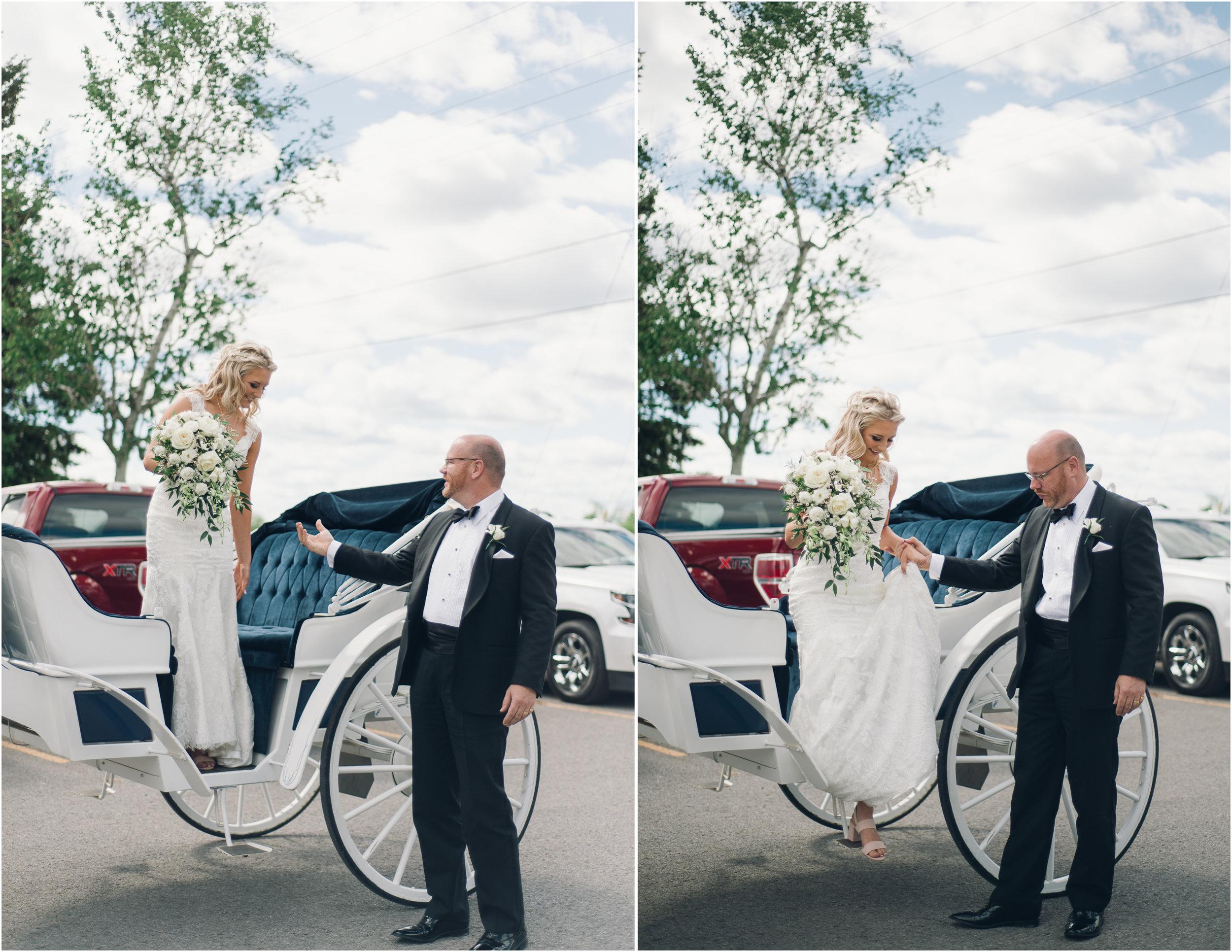 Kingston Wedding_2x2_5.jpg