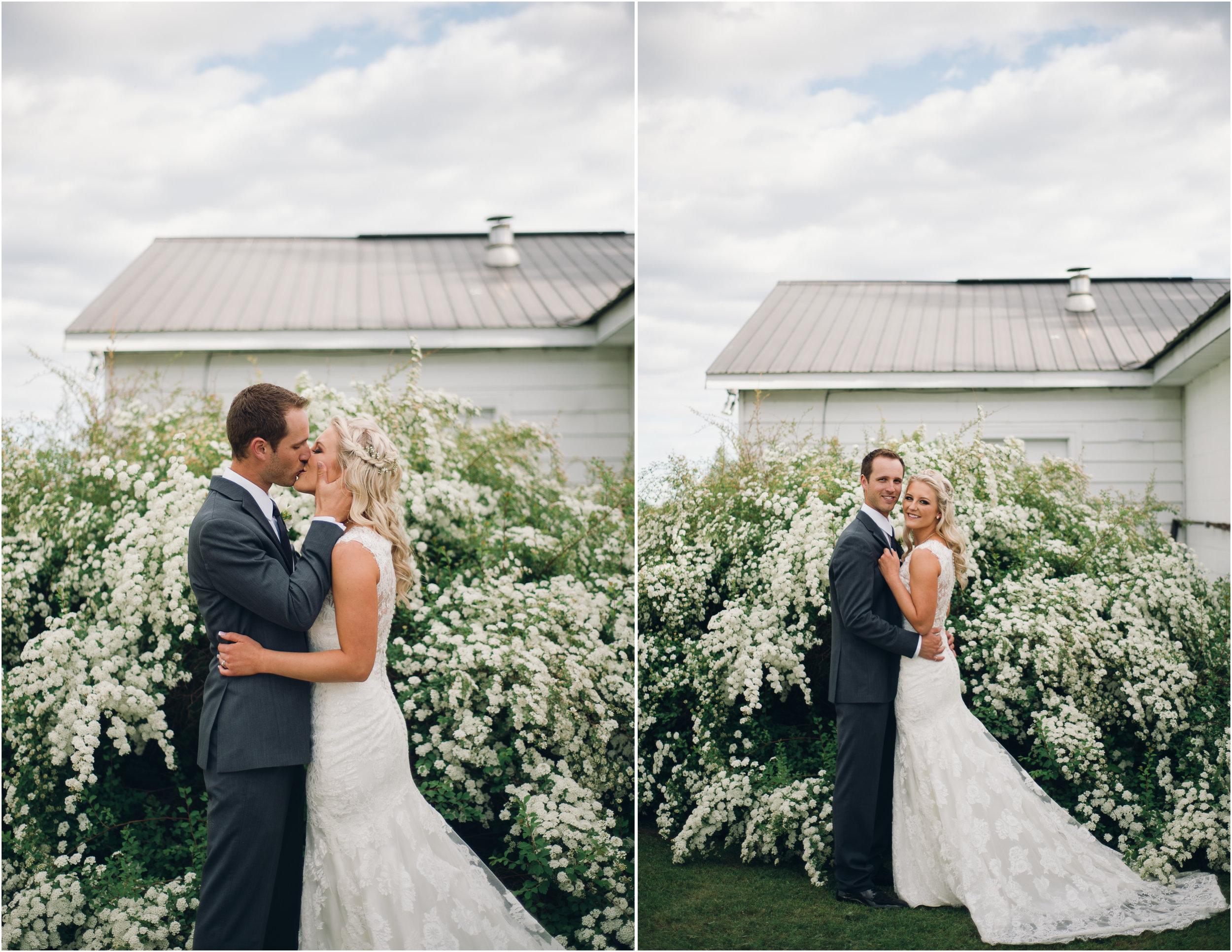 Kingston Wedding_2x2_7.jpg