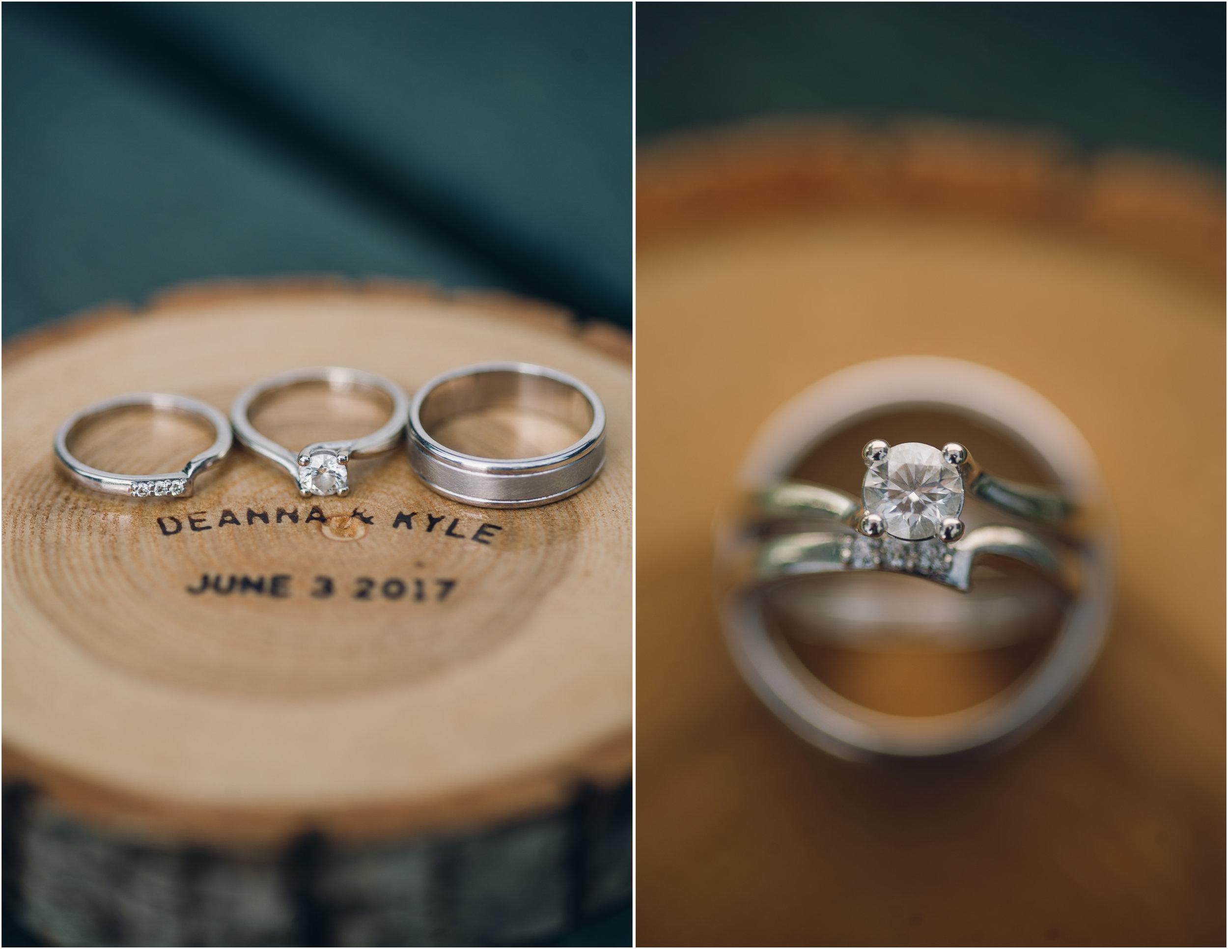 Kingston Wedding_2x2_9.jpg