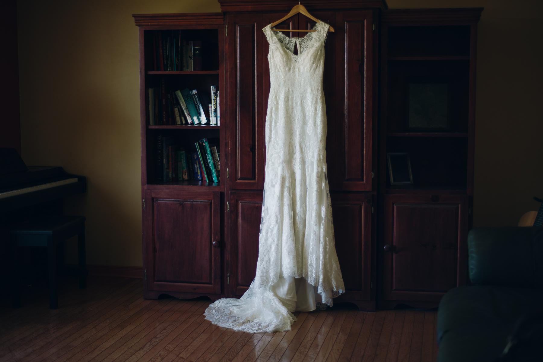 Kingston Wedding_Alabaster Jar Photography (1 of 42).jpg