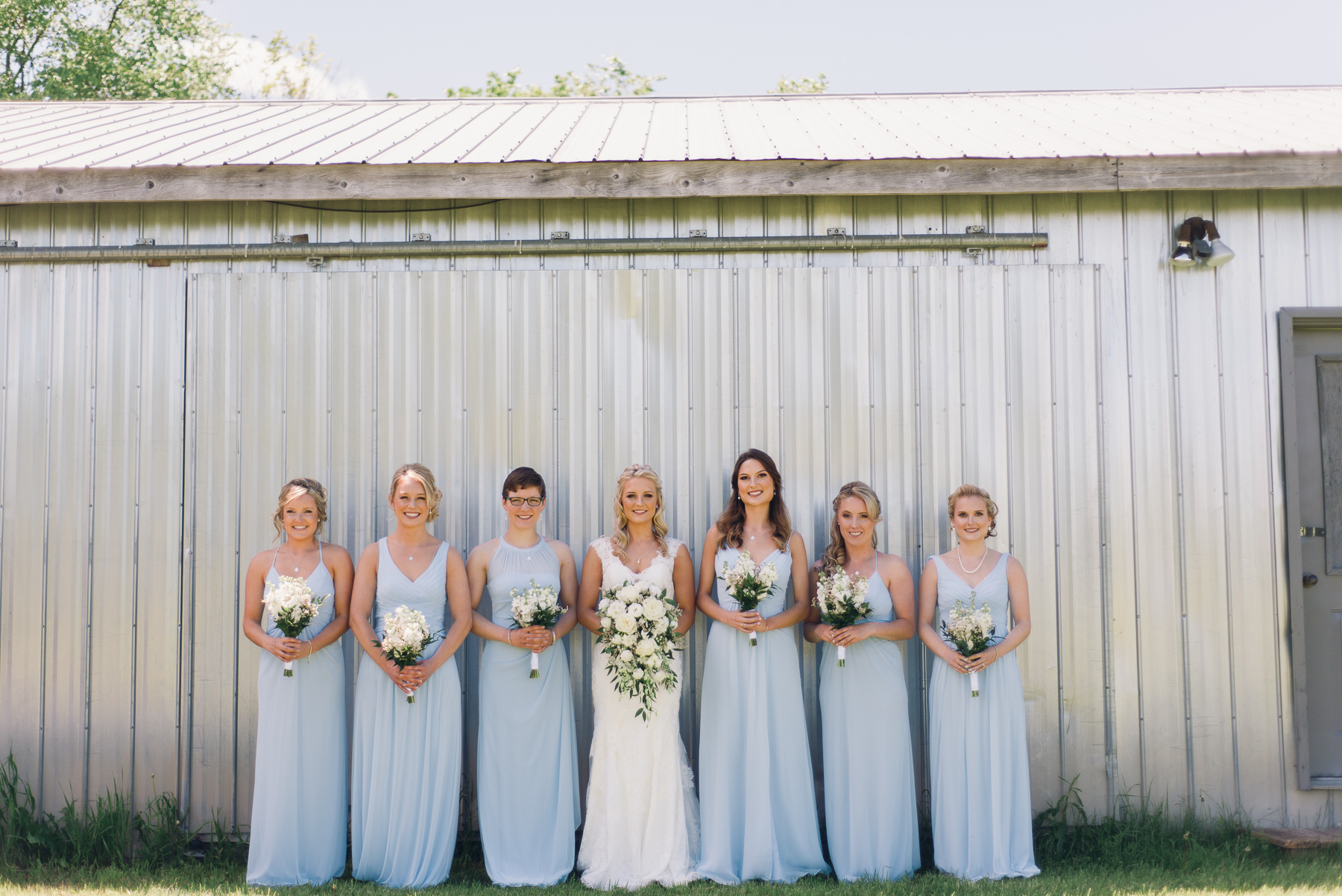 Kingston Wedding_Alabaster Jar Photography (8 of 42).jpg