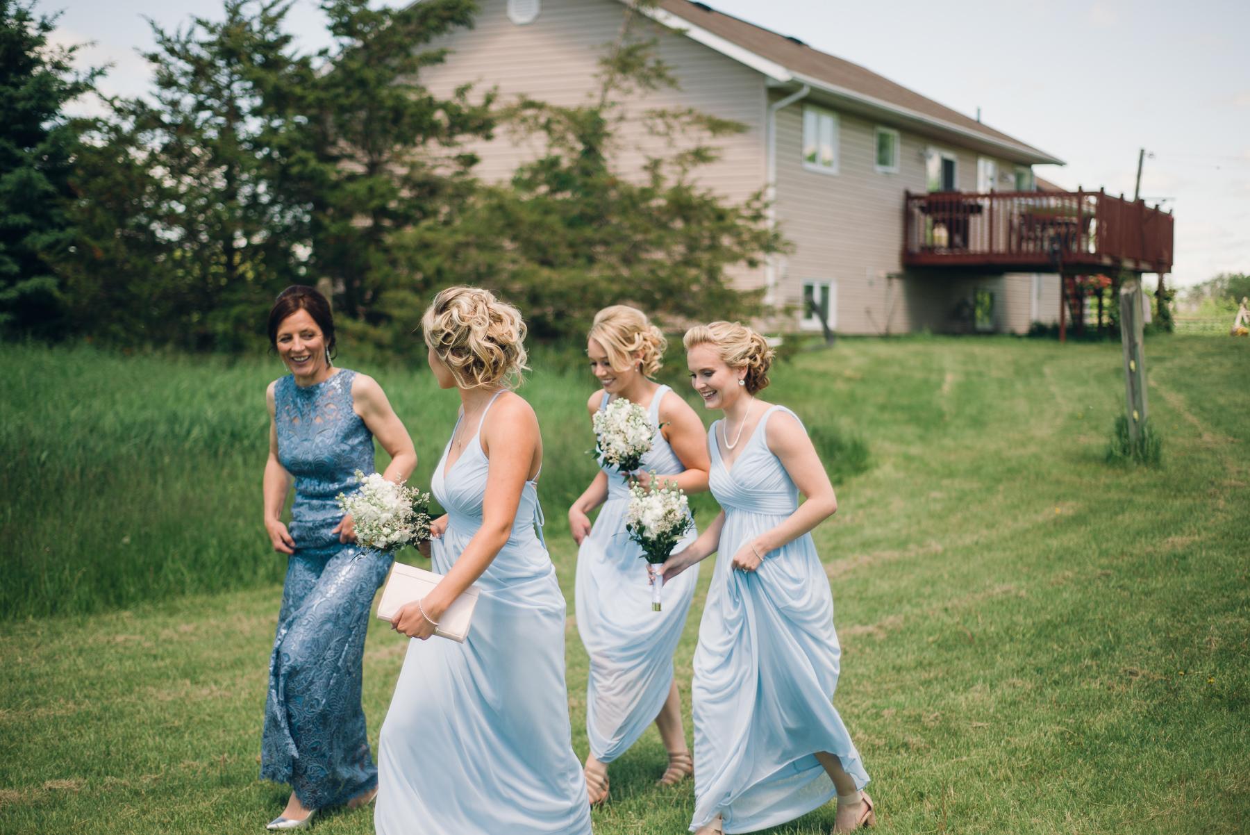 Kingston Wedding_Alabaster Jar Photography (7 of 42).jpg