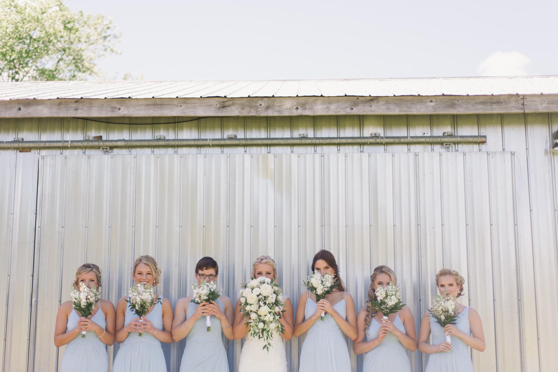 Kingston Wedding_Alabaster Jar Photography (12 of 42).jpg