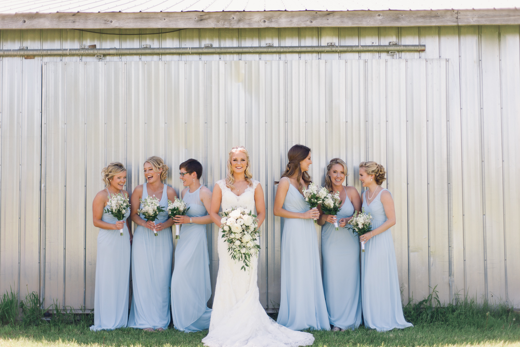 Kingston Wedding_Alabaster Jar Photography (13 of 42).jpg