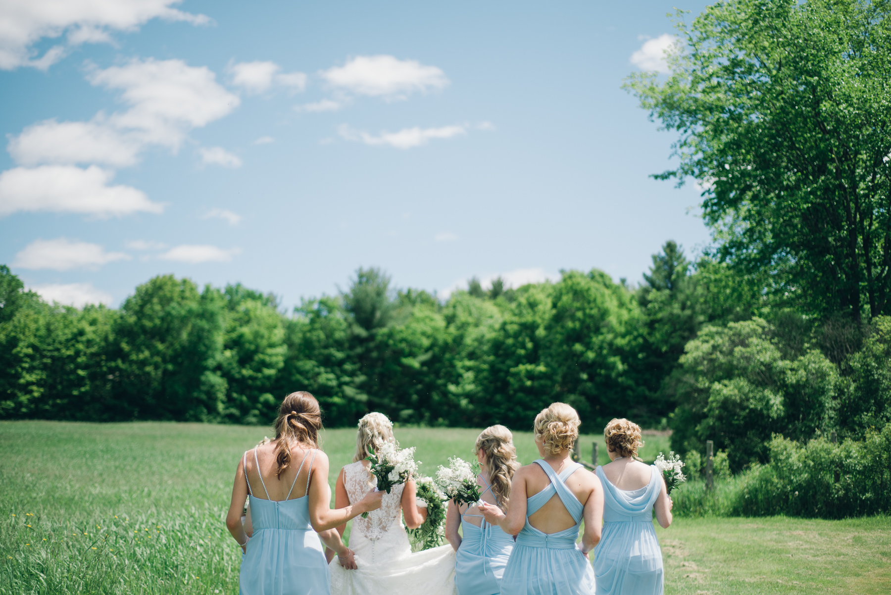 Kingston Wedding_Alabaster Jar Photography (16 of 42).jpg