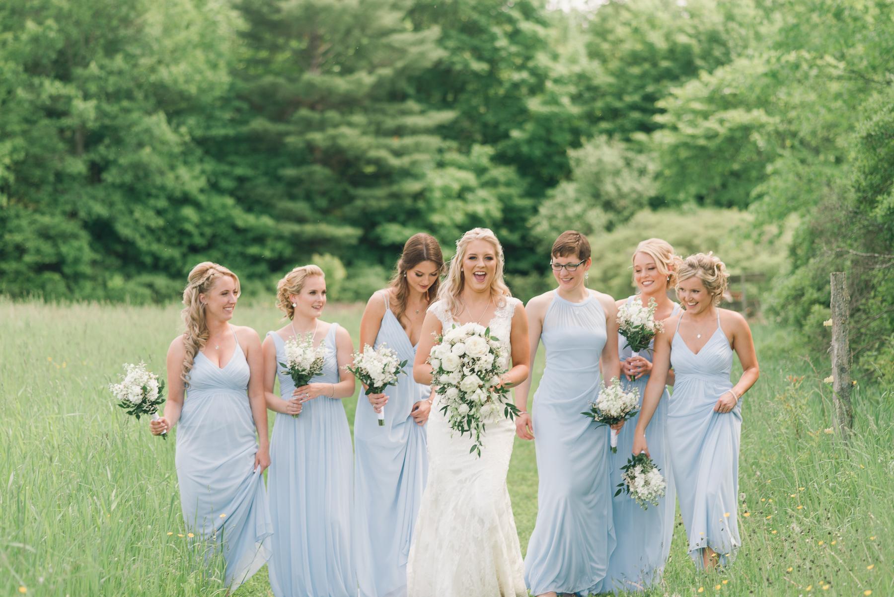 Kingston Wedding_Alabaster Jar Photography (19 of 42).jpg