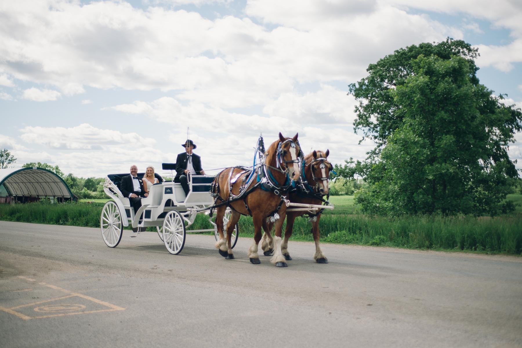 Kingston Wedding_Alabaster Jar Photography (23 of 42).jpg