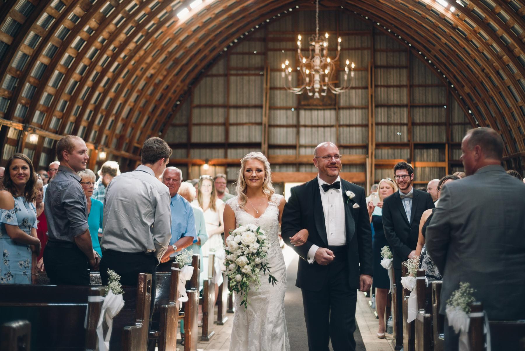 Kingston Wedding_Alabaster Jar Photography (25 of 42).jpg