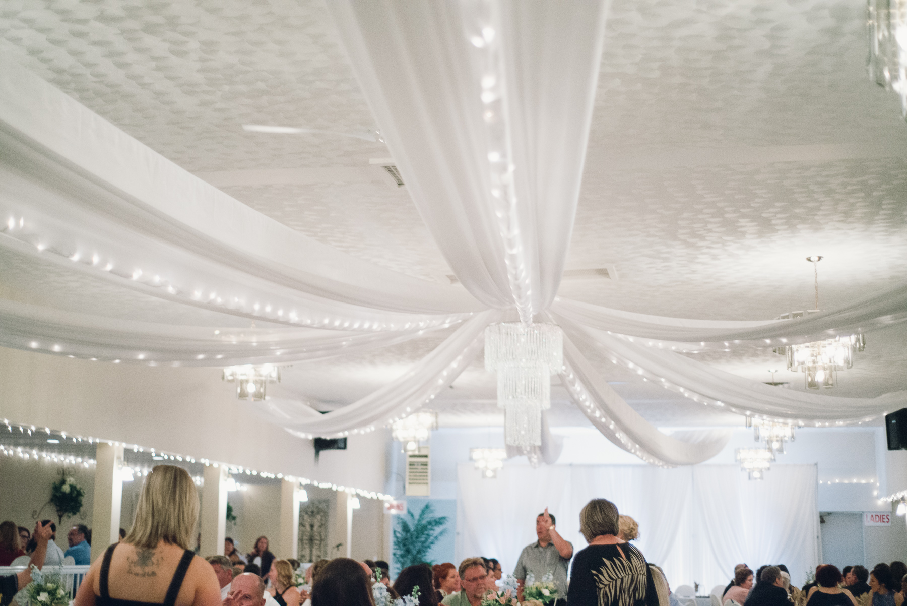 Kingston Wedding_Alabaster Jar Photography (36 of 42).jpg
