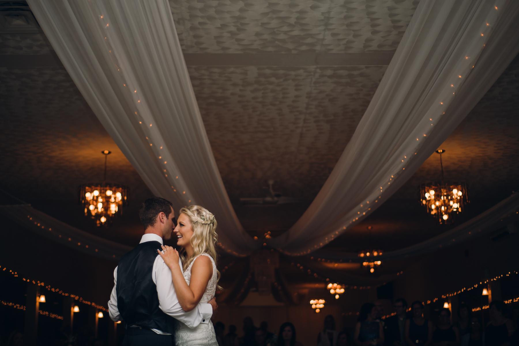 Kingston Wedding_Alabaster Jar Photography (40 of 42).jpg