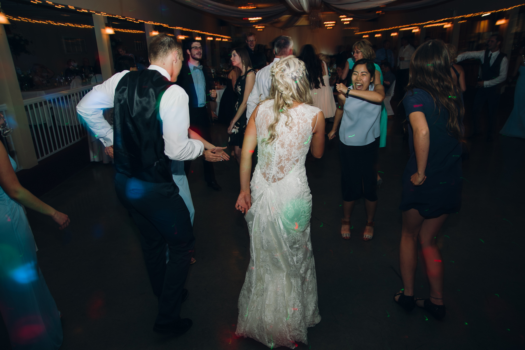 Kingston Wedding_Alabaster Jar Photography (41 of 42).jpg