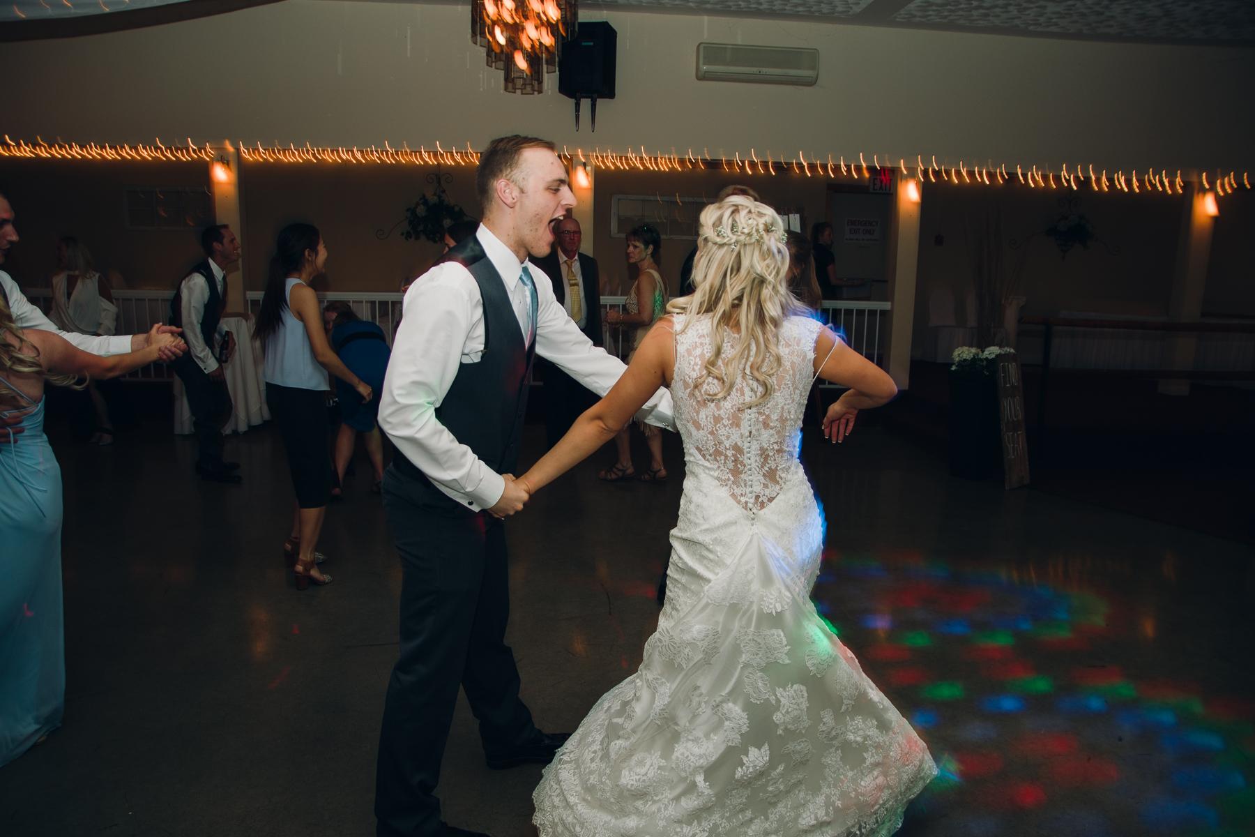 Kingston Wedding_Alabaster Jar Photography (42 of 42).jpg