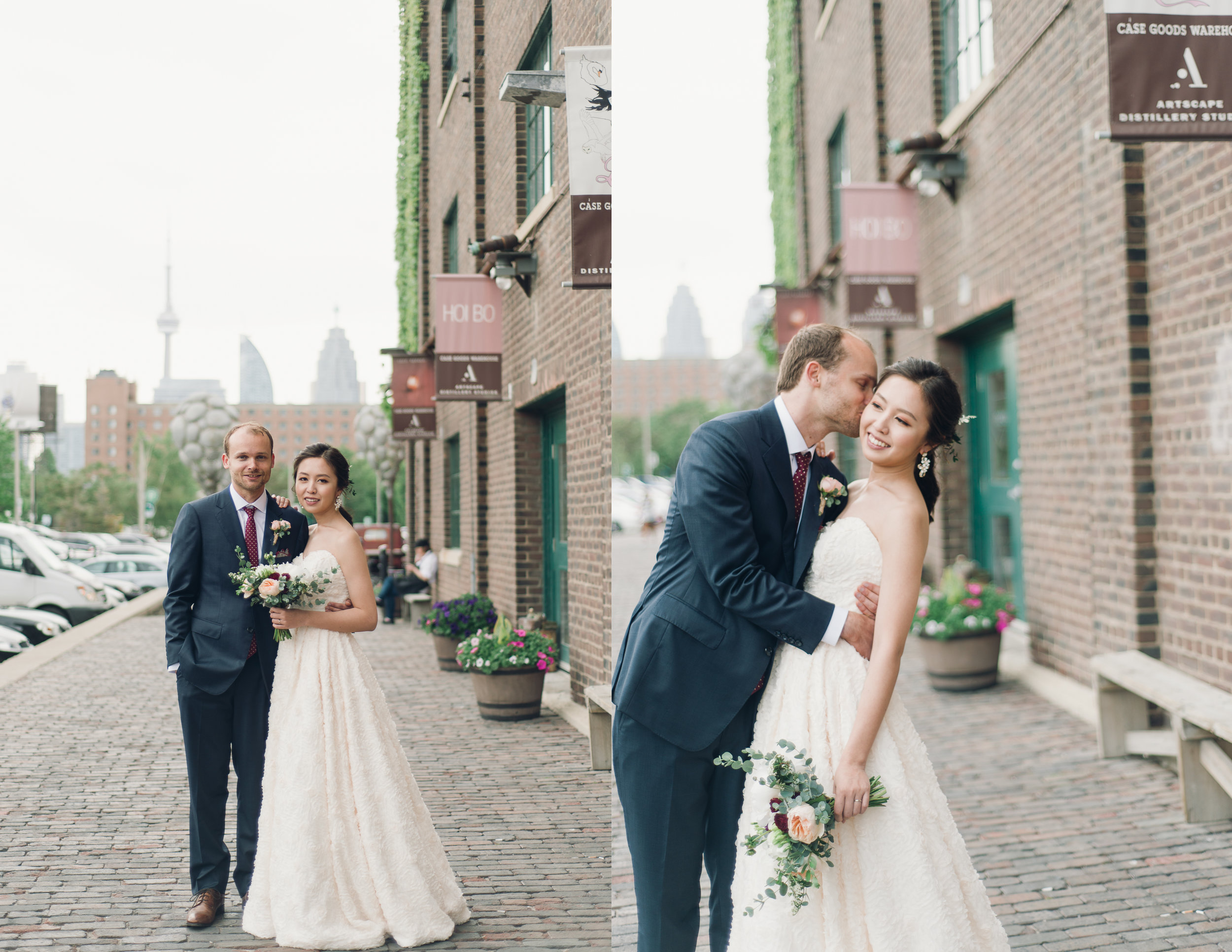 Distillery District Wedding_Alabaster 2by2_12.jpg