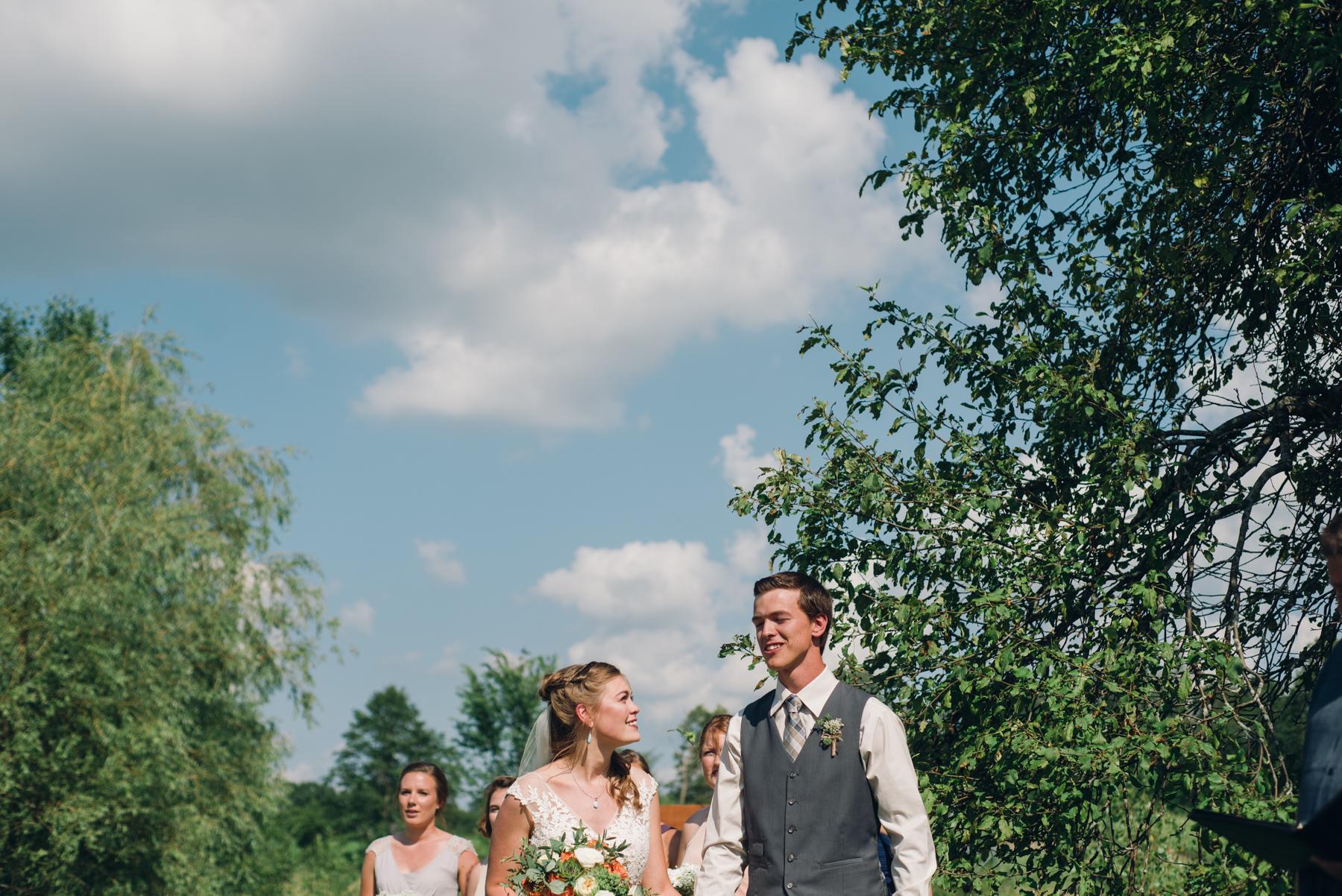 Backyard Wedding_Alabaster Jar (25 of 71).jpg
