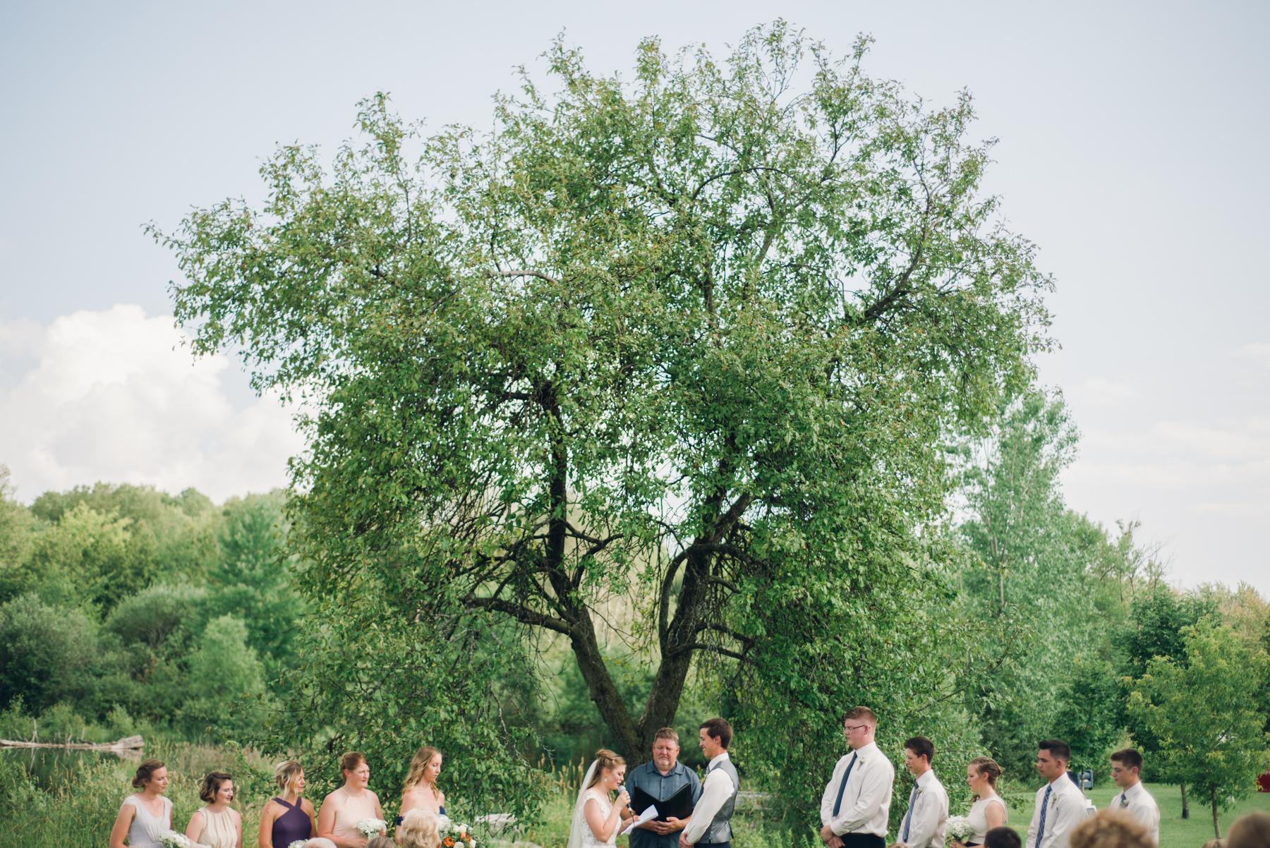 Backyard Wedding_Alabaster Jar (31 of 71).jpg