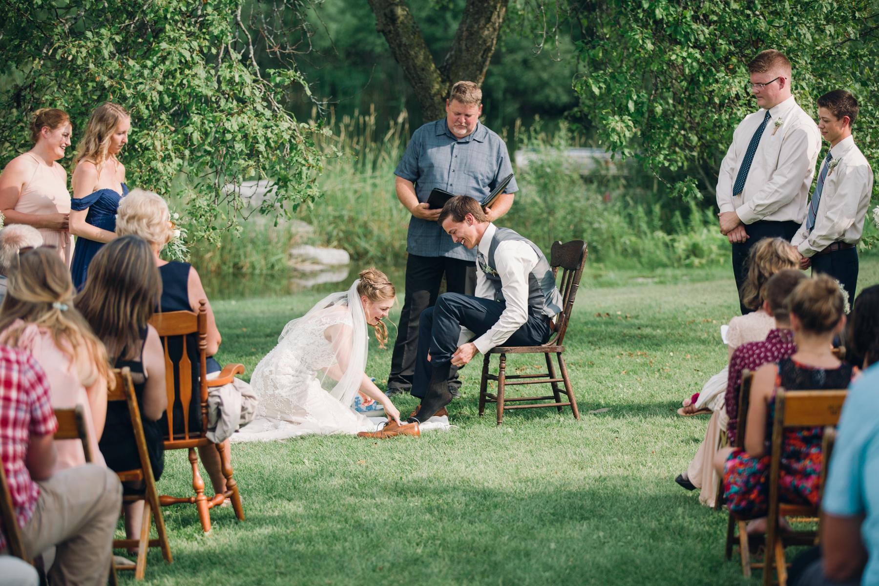Backyard Wedding_Alabaster Jar (34 of 71).jpg